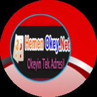 HEMEN_OKEY_NET
